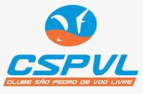CSPVL