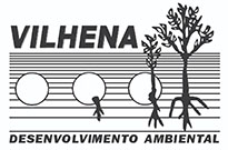Vilhena